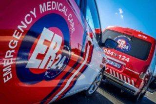Nine die in horrific Mpumalanga crash