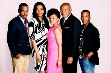 'Generations' this week: Jerah is furious to hear what his baby mama did