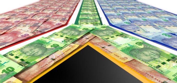 A guide to South Africa's Reserve Bank: 'no manga-manga business'