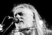Alternative Afrikaans rocker Piet Botha dies at 63