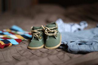 Toddler dies at crèche in Krugersdorp