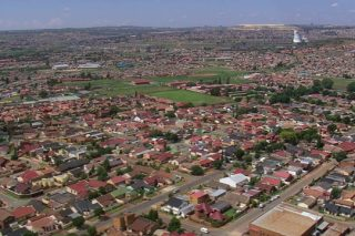 It is time for Soweto to also pay for electricity