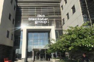 Tiso Blackstar Group sells media assets to Lebashe for R1.05bn