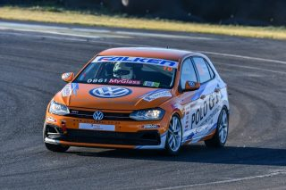 Motorsport Preview: Eastern Cape goes extreme