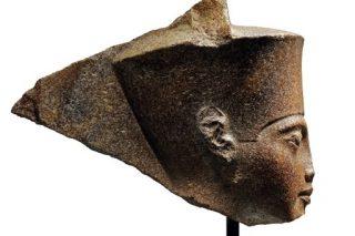 Tutankhamun relic sells for $6m in London despite Egyptian outcry
