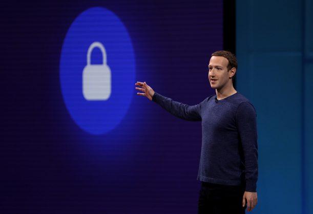 Facebook faces US lawsuit after judge calls its argument 'wrong'