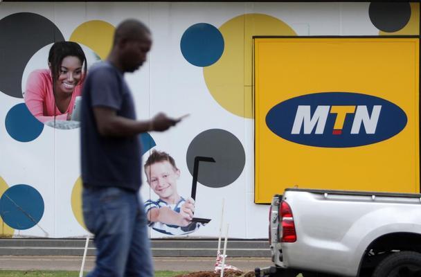 We're entering new age of BEE after MTN Zakhele-Futhi finding – Sakeliga
