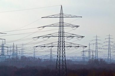 Eskom denies rumours of load shedding
