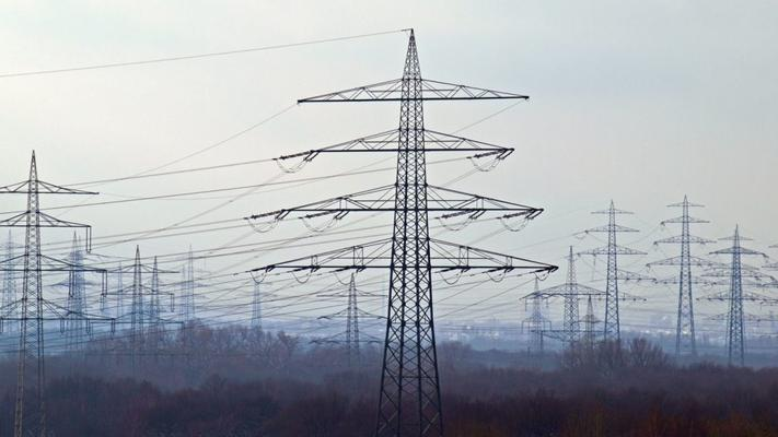Mangaung facing planned power outages