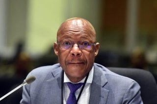 Matjila begins detailing Survé's plan to clear Independent Media's PIC debt