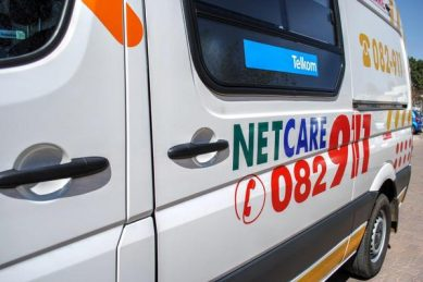 Netcare dismisses allegations of hospitals not accepting any more Covid cases
