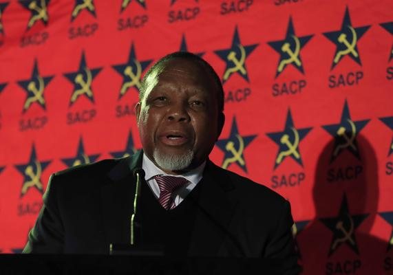 Motlanthe calls on ANC leaders to do volunteer work in communities