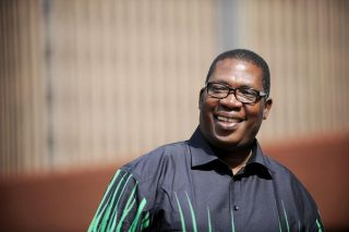 Lesufi's utterances undermine the constitutional and social standing of Afrikaans – DA