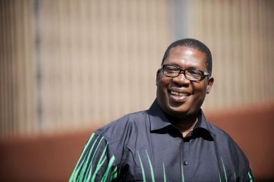 Lesufi wants DStv to hand over rugby rights to SABC so not only 'privileged few' can watch #RSAvWAL
