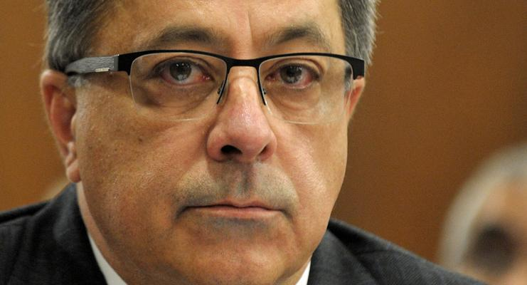 Steinhoff wants more time to complete restructuring