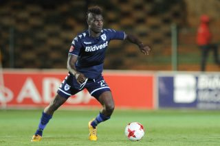 Highlands show interest in ex-Pirates and Wits defender