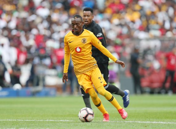 Soweto derby preview: July 27