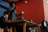 U kan nie tienjariges doodmaak nie - Cele in die bloedbad in Kaapstad waarin drie kinders geëis word - Citizen