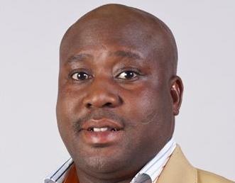 Hawks get warrant of arrest for ANC MP Bongani Bongo