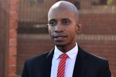 Mpianzi's family to sue Parktown Boys, GDE with SAHRC's help