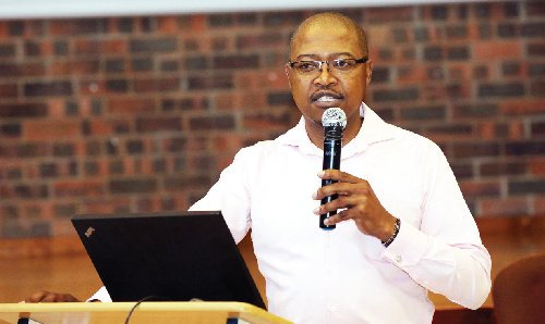Non-payment culture will cripple municipalities, warns KZN treasury head
