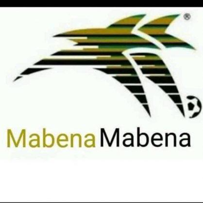 Bafana Bafana renamed Mabena Mabena following Morocco defeat