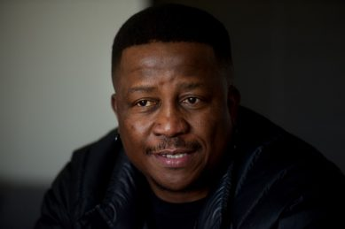 Allegations 'without merit' – DJ Fresh on sex assault accusations