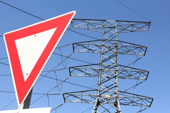 Tshwane electricity tariff fight heads to court
