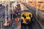 No, Mbalula, things are actually worse since Prasa war room – Untu
