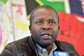 Maile gaan ondersoek instel na 'korrupte' munisipaliteite in Gauteng - Citizen