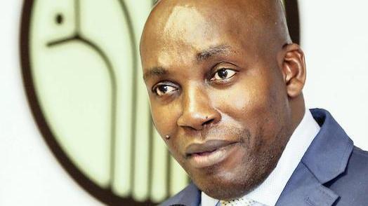 KZN Safety MEC Mxolisi Kaunda. FILE Picture: ANA