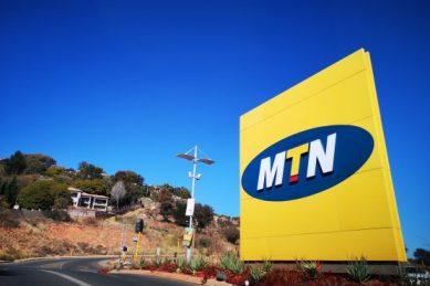 MTN must pay dealer R11.4m in damages