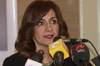 Egyptian minister threatens to behead dissidents abroad