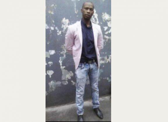 Man sentenced for murder of traffic officer girlfriend and ...