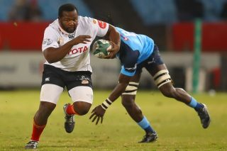Currie Cup wrap: Central franchises flex their muscles