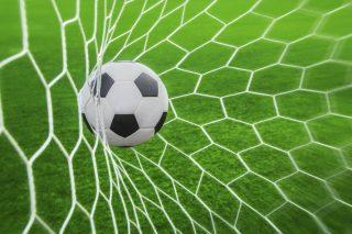 New PSL player writes off Zimbabwe club's debt