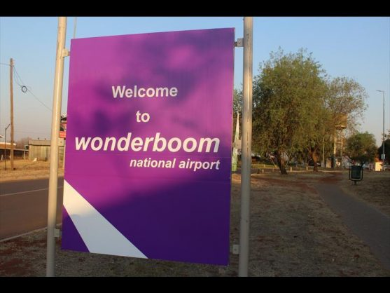 Pretoria-Cape Town flights grounded as route is deemed 'unprofitable'