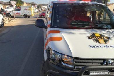 Three injured in gas explosion at KZN restaurant