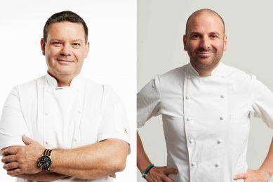 Appetite fest returns with Australian Masterchef judges