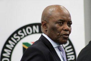 DA calls for immediate recall of ambassador Bruce Koloane