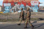 Swaar swanger ma is in Kaapstad doodgeskiet - Citizen