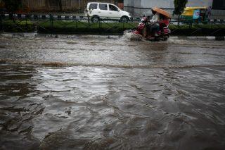 citizen co za/wp-content/uploads/2019/07/floods-32
