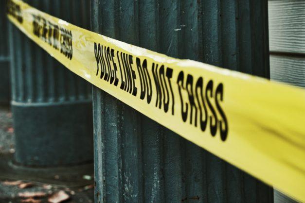 No plea bargain for killer cop