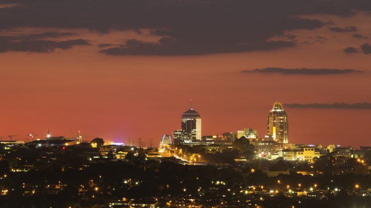 Joburg's 'unexplained' prepaid electricity tariff another shock to residents