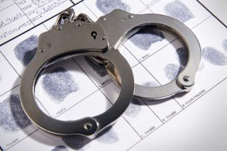 KZN police constable nabbed for corruption