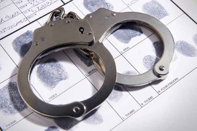 Man arrested for Epping CIT heist