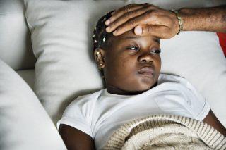 Swine flu hits eSwatini once again