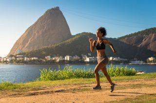 Why you should use sports to travel the world