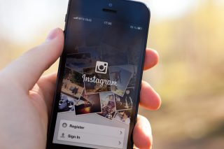 Instagram to let users report false content