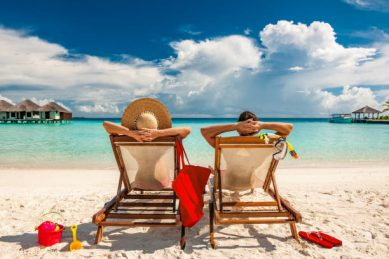 5 Caribbean holiday destinations that are reopening soon